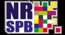 NR-SPB.ru - наружная реклама Санкт-Петербурга
